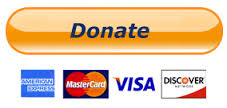 dummy_paypal_donate