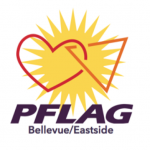 PFLAG Bellevue Eastside